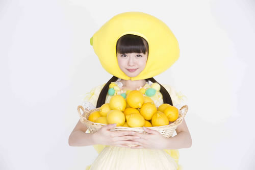 市川美織の画像 www.fruit-morning.com