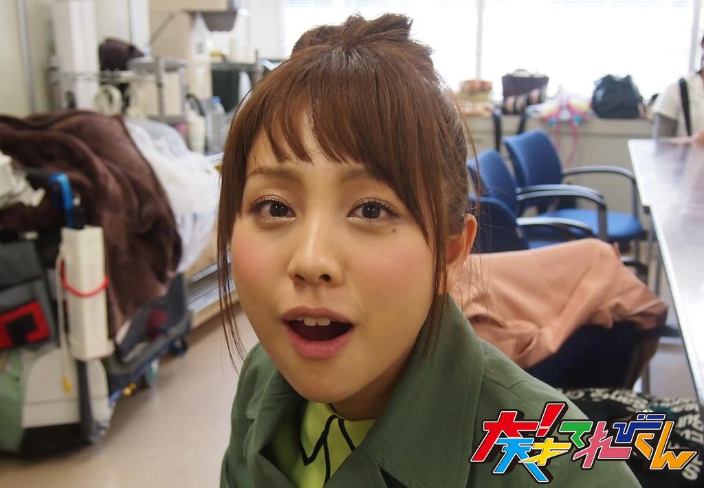 鈴木あきえの画像 p1_13