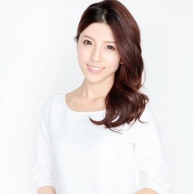 松井絵里奈の画像 p1_24