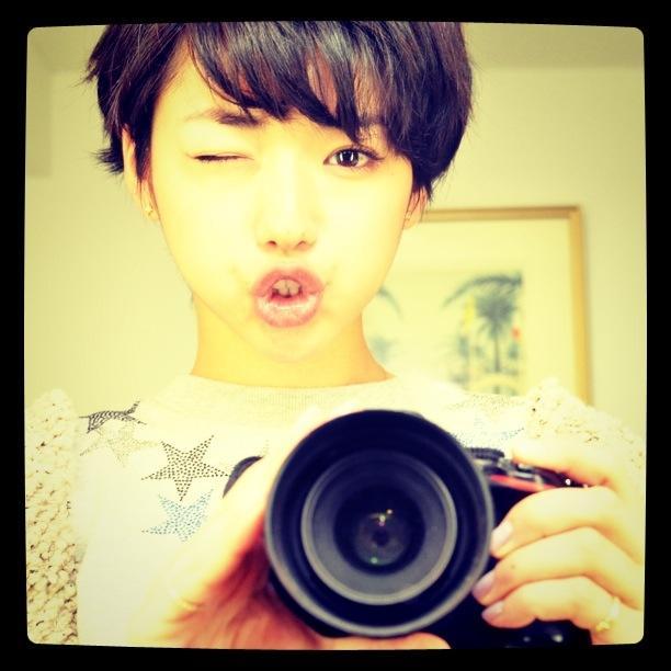 松嶋初音の画像 p1_24