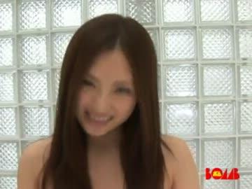 辰巳奈都子の画像 p1_36