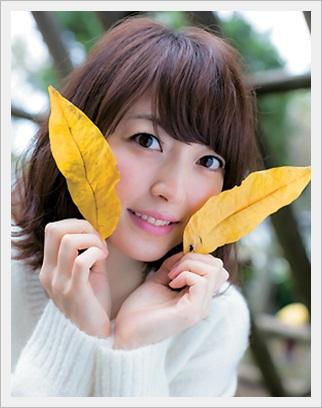 花澤香菜の画像 p1_32