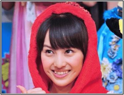 百田夏菜子の画像 p1_32
