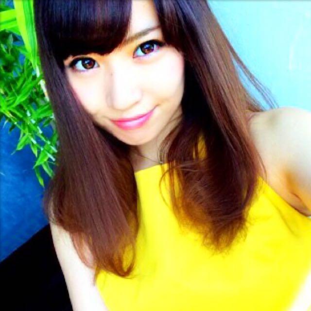 増田有華「おかげさまで29歳を迎えられました」 | AKB48Gメモ
